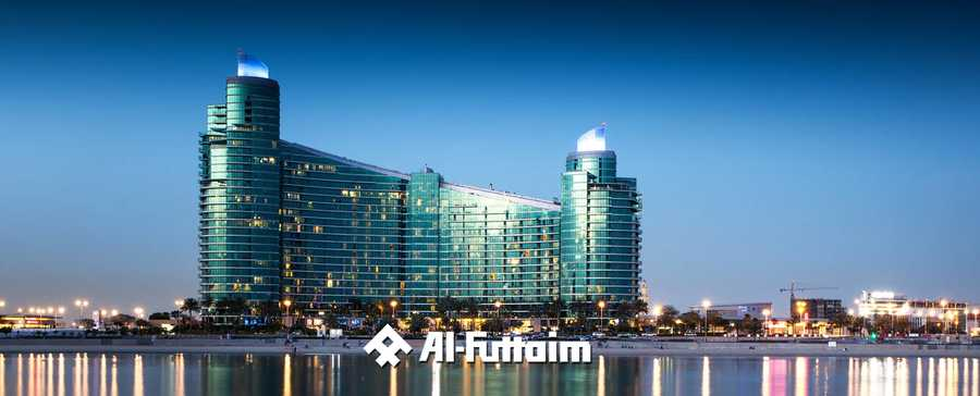 Al Futtaim Group Real Estate