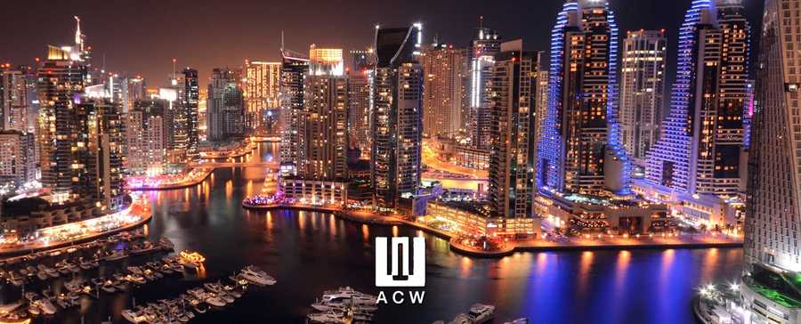 ACW Holdings