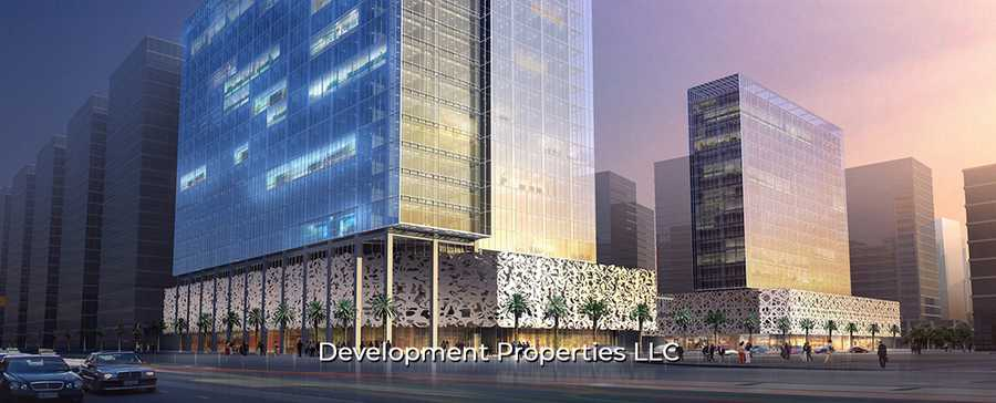 Development Properties LLC