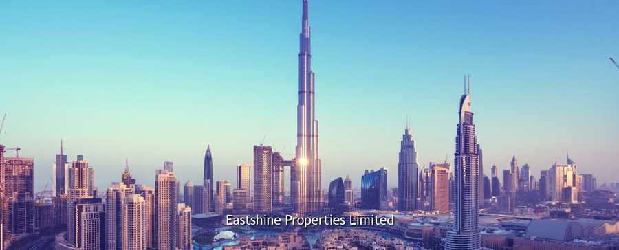 Eastshine Properties Limited