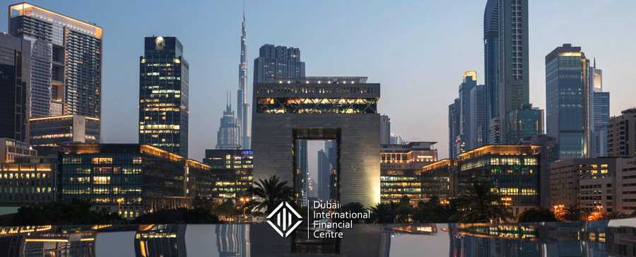 DIFC Development Authority