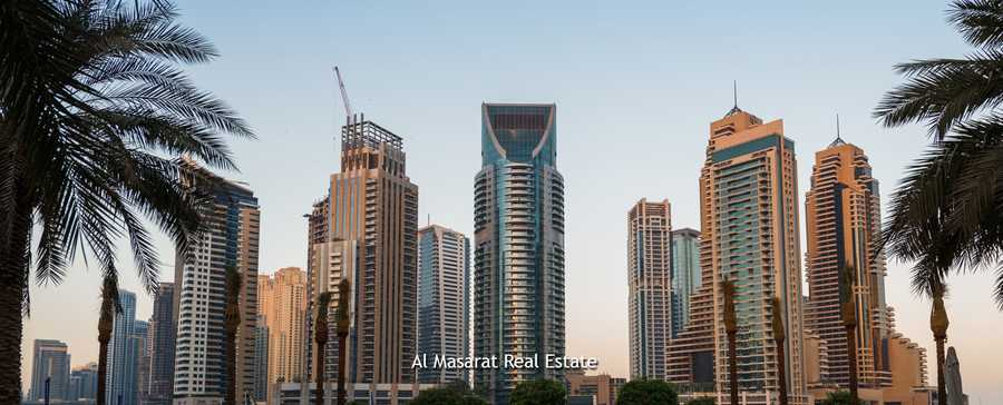 Al Masarat Real Estate