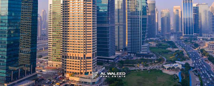 Al Waleed Real Estate