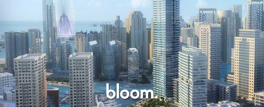 Bloom Properties
